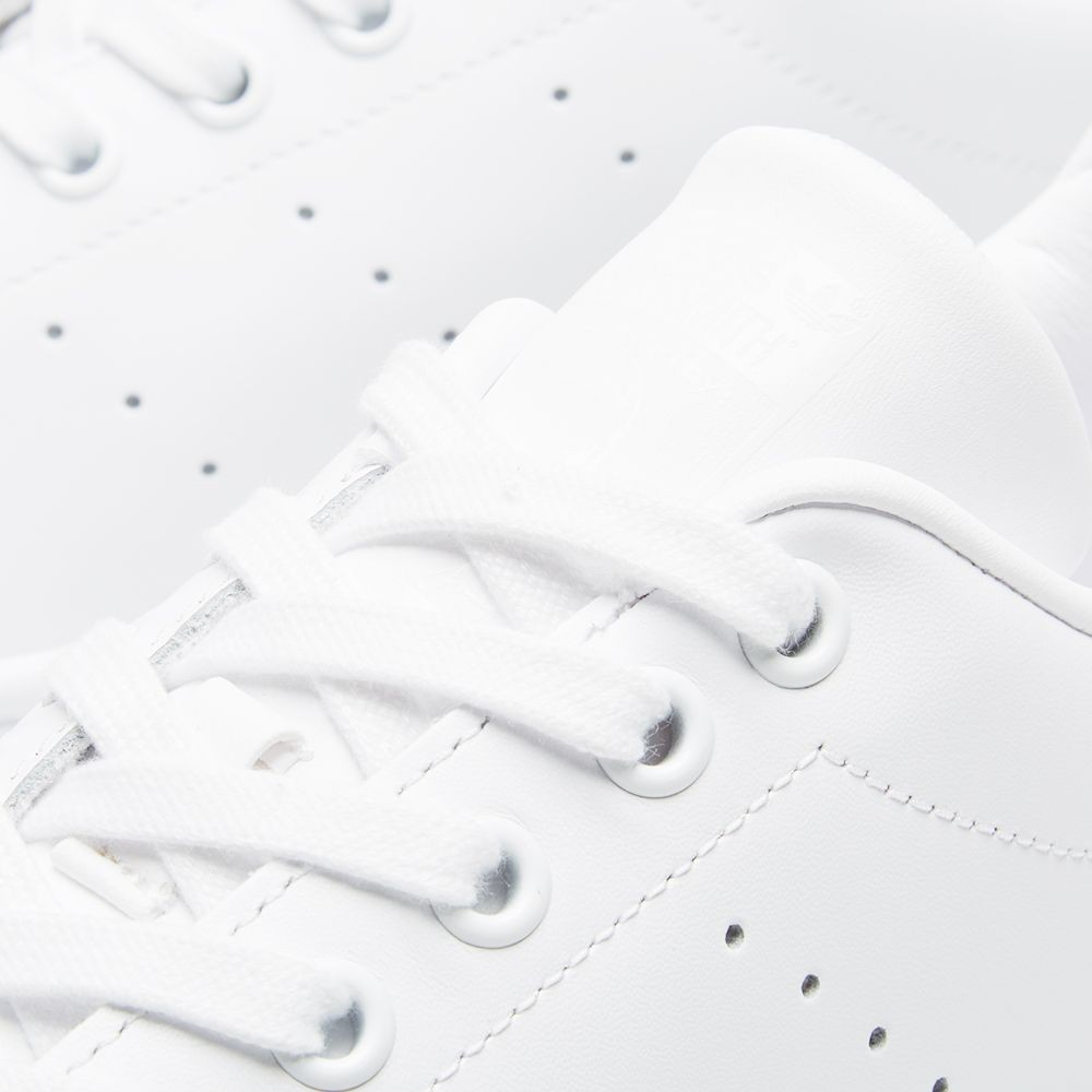 Adidas Originals Stan Smith Schuhe Weiß S75104