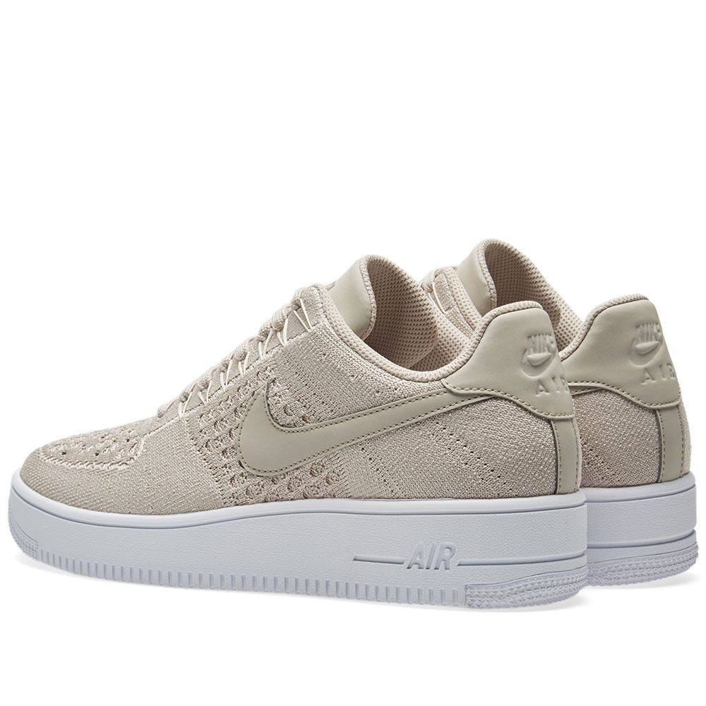lila cheque Cubo  Nike Air Force 1 Ultra Flyknit Low 817419-200   topmarkenschuh.com