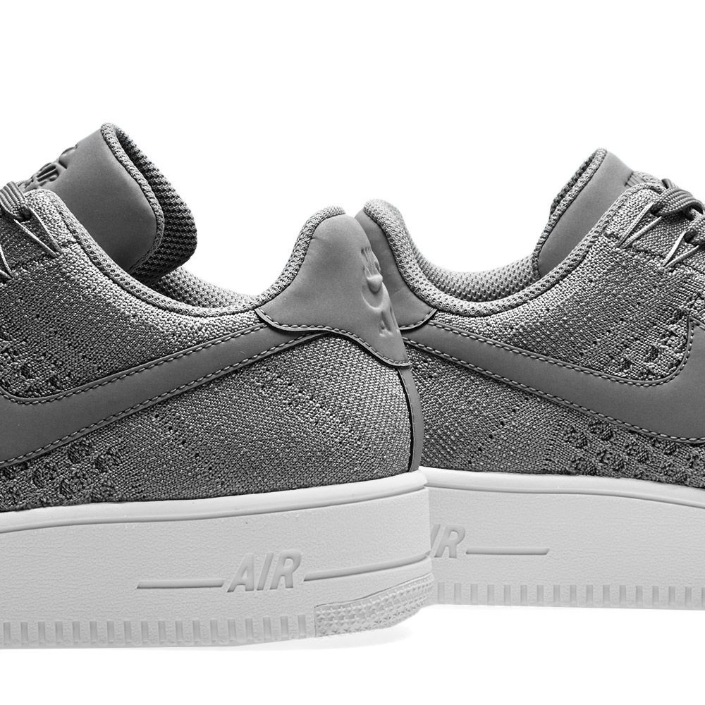 cheap Air Force 1 Ultra Flyknit Low Shoes Air Force 1