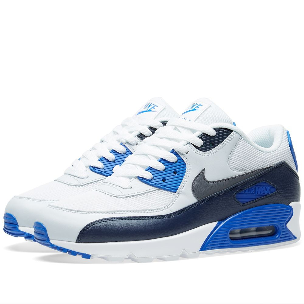 Nike Air Max 90 Essential 537384 421