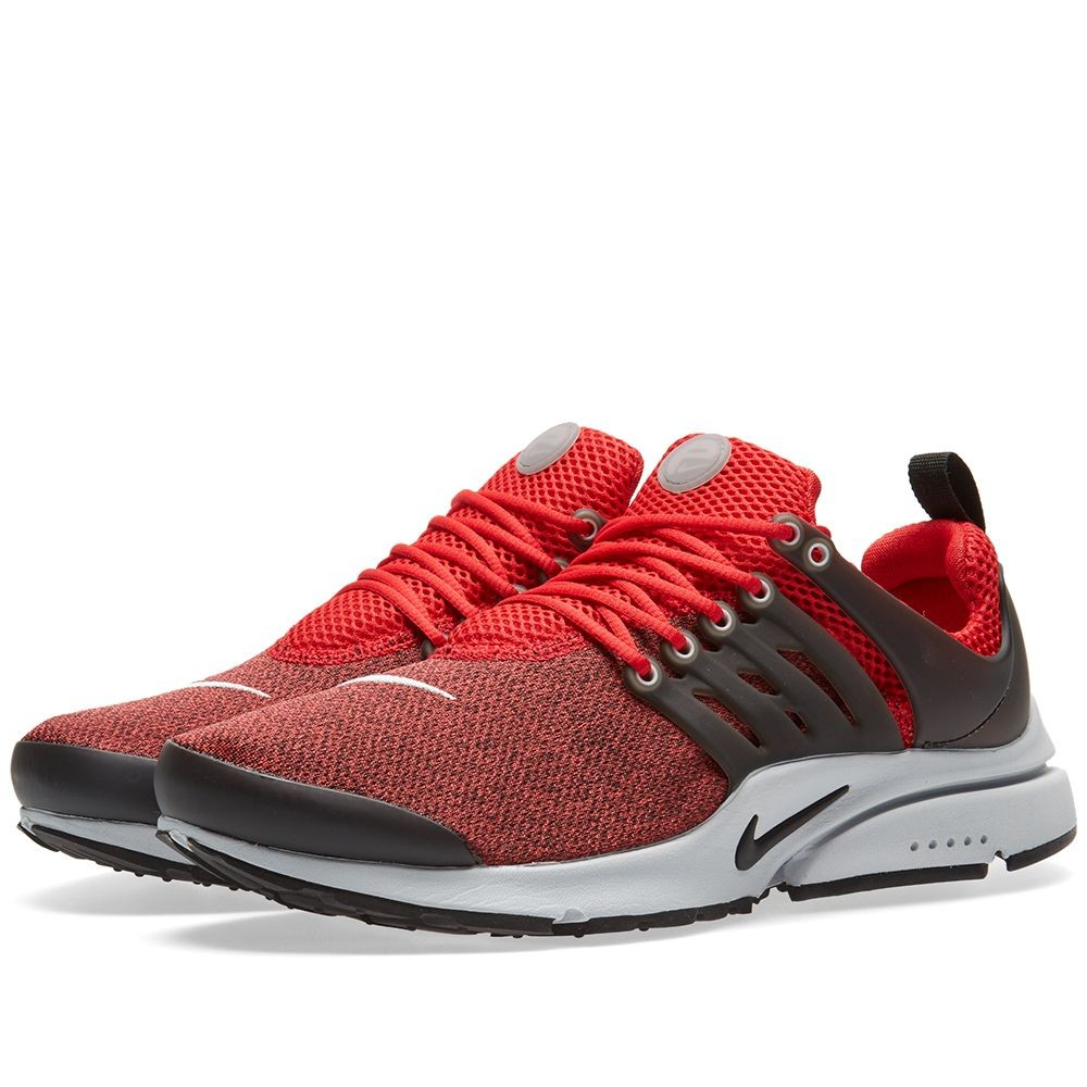 coupon code for nike air presto rot schwarz 592c6 b2cb0
