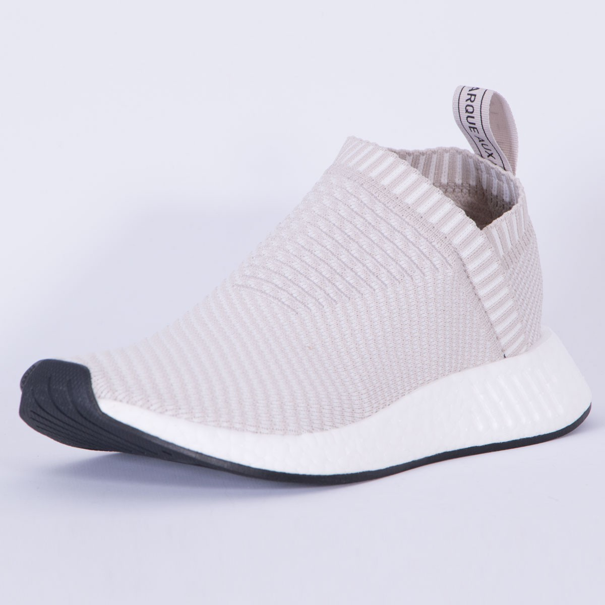 adidas nmd cs2 damen