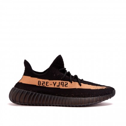 "adidas Originals Yeezy Boost 350 V2 ""copper"" BY1605"