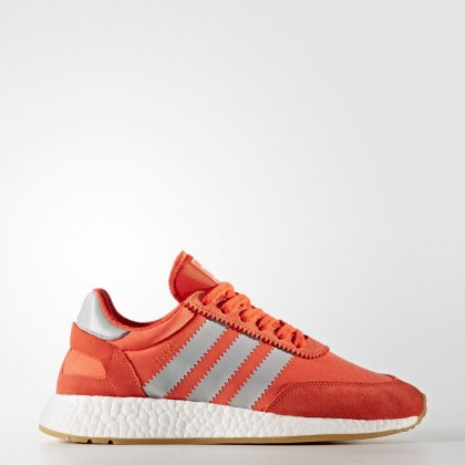 Adidas Damen Originals Iniki Runner Damen Energy BA9998