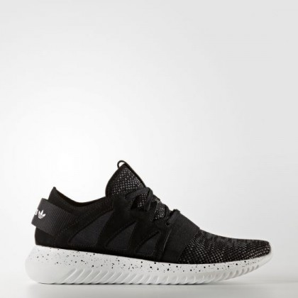 Adidas Damen Originals Tubular Viral BB2064