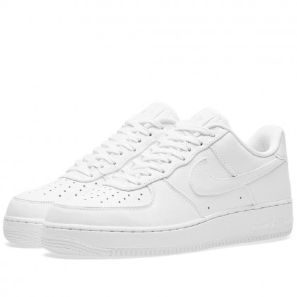 Nike Air Force 1 07 Premium Weiß 905345-100