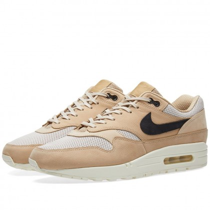 Nike Air Max 1 Pinnacle Mushroom 839608-201