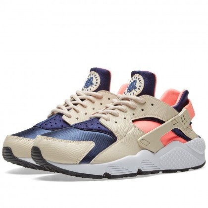 Nike Damen Air Huarache Run 634835-111