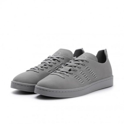 Adidas Originals x Wings+Horns Campus Grau BB3116