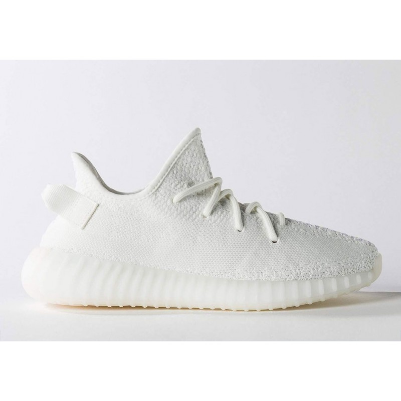 "adidas Yeezy Boost 350 V2 Infant ""cream White"" BB6373"