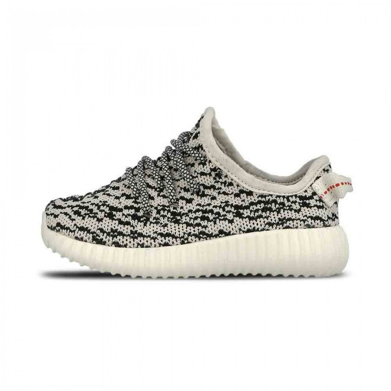 "adidas Yeezy 350 Boost Infant ""turtle Dove"" BB5354"