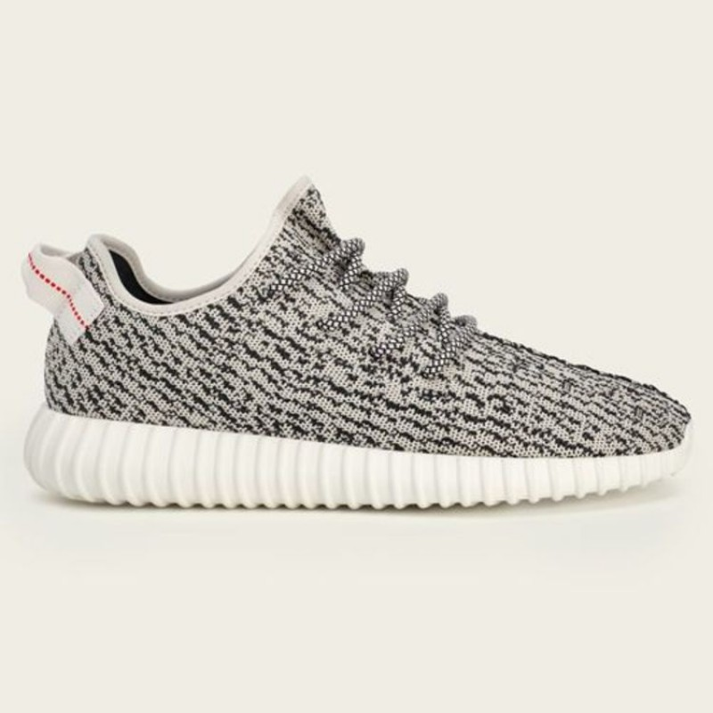 Adidas Yeezy Boost 350 Turtle Dove Aq4832