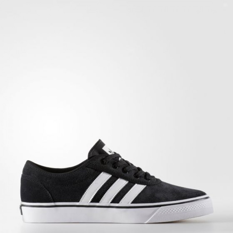 Adidas Herren Originals Adi Ease Schuhe BY4028