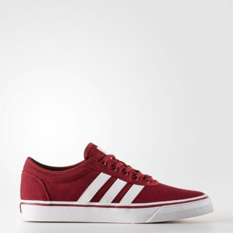 Adidas Herren Originals Adi Ease Schuhe BY4033