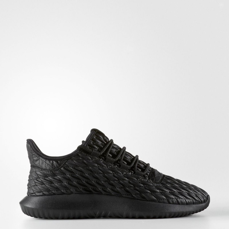 Adidas Herren Originals Tubular Shadow 3d Diamond Trace Schwarz BB8819