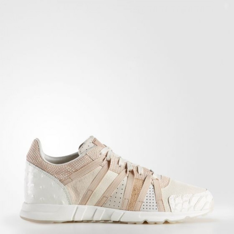 Adidas Damen Originals Equipment Racing 93 F37616