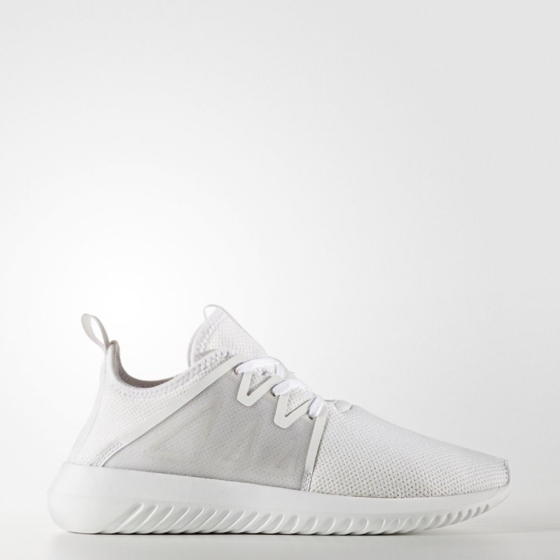 Adidas Damen Originals Tubular Viral 2.0 Schuhe Weiß BY9743