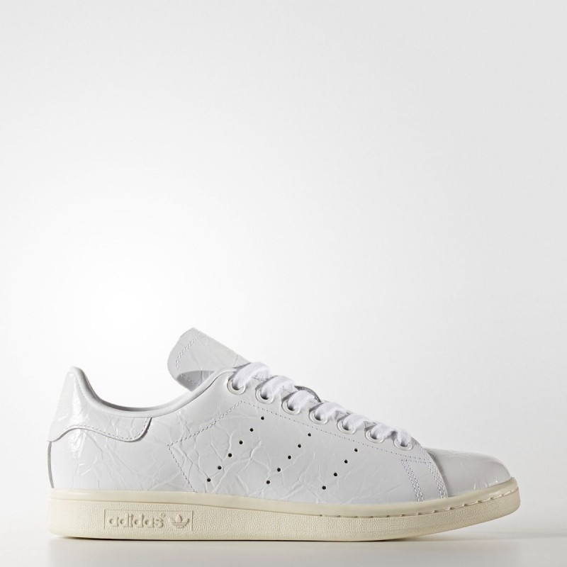 Adidas Damen Originals Stan Smith Weiß BB5162
