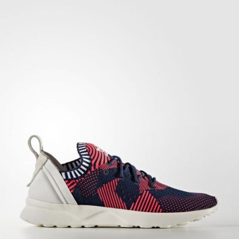 Adidas Damen Originals Zx Flux Adv Virtue Schuhe S81902