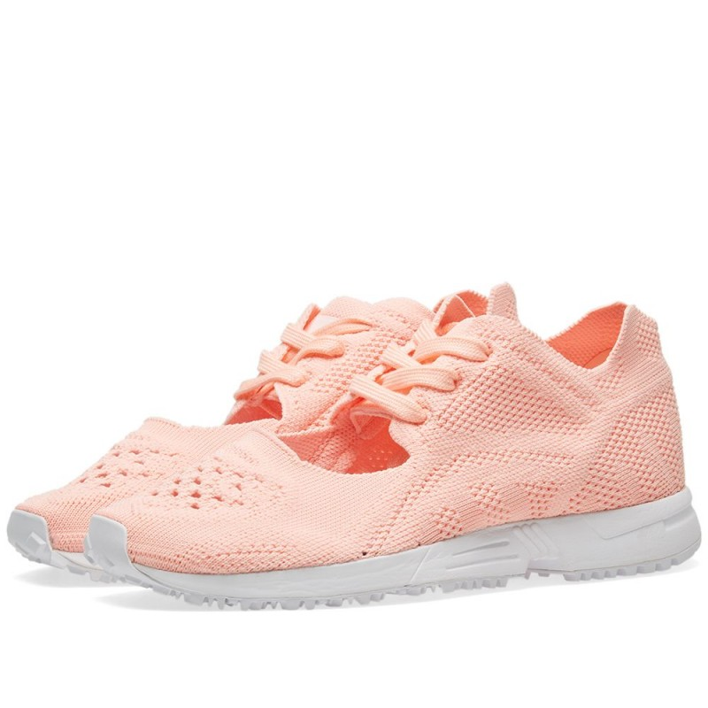 Adidas Damen EQT Racing 91 PK BB2349