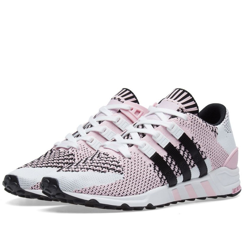 Adidas EQT Support RF Rosa BY9601