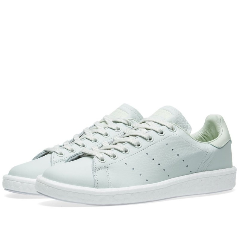 Adidas Herren Originals Stan Smith Boost Rosa BA7435