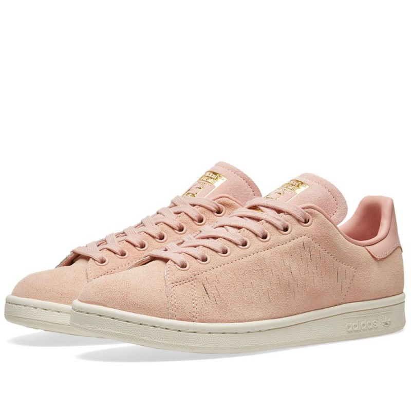 Adidas Originals Damen Stan Smith BB5168