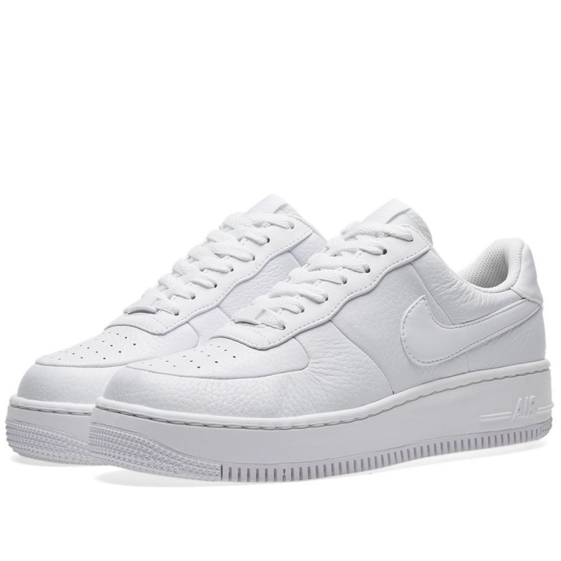Nike Air Force https: