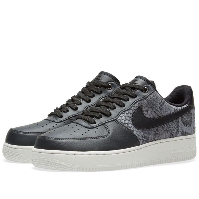 nike air force 1 ultra flyknit low wei. Black Bedroom Furniture Sets. Home Design Ideas