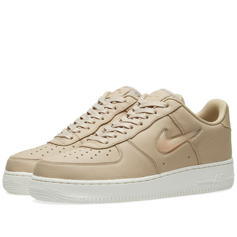 "Nike Air Force 1 Premium Retro ""Jewel"" 941912-200"