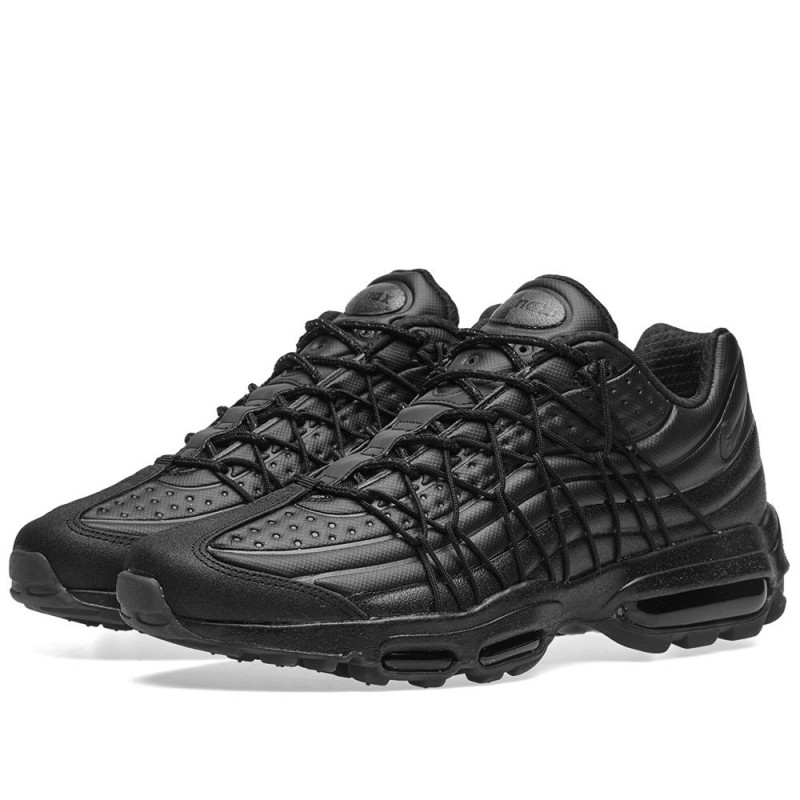 Nike Air Max 95 Ultra Premium SE 858965-001