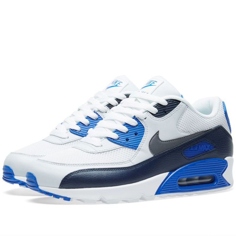 Nike Air Max 90 Essential 537384-421