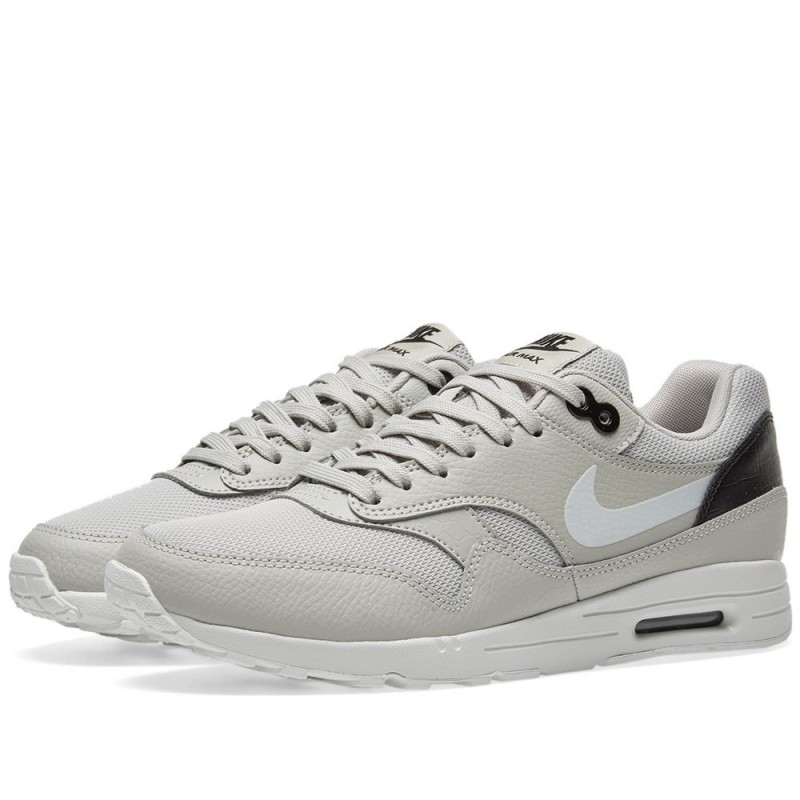 Nike Damen Air Max 1 Ultra 2.0 Grau 881104-004
