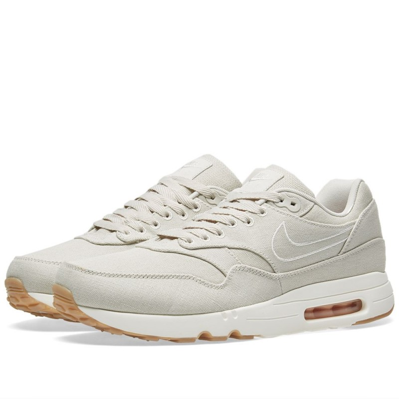 Nike Air Max 1 Ultra 2.0 Txt 898009-001