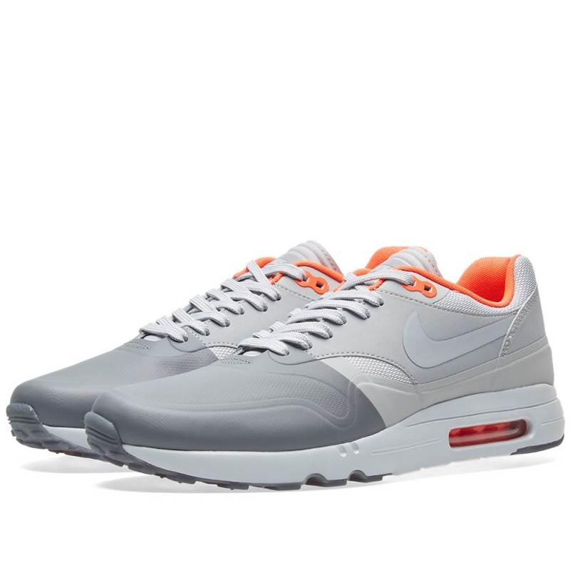 Nike Air Max 1 Ultra 2.0 SE 875845003