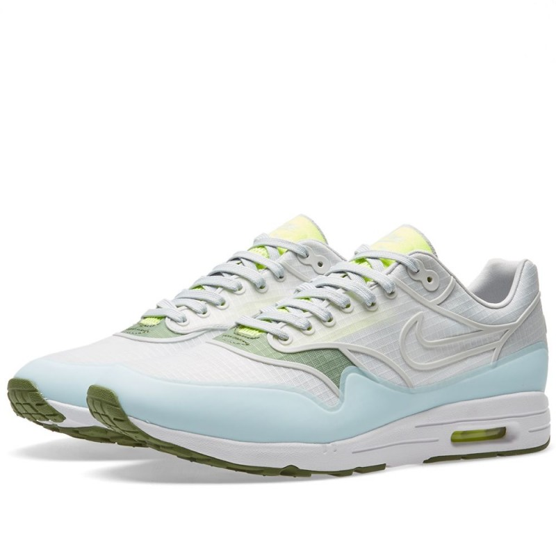 Nike Damen Air Max 1 Ultra 2.0 SI 881103-101