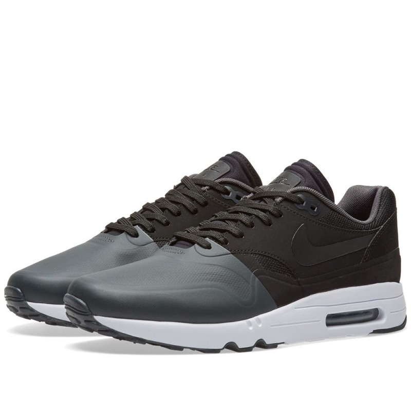 Nike Air Max 1 Ultra 2.0 SE 875845-002