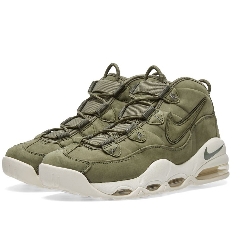 "Nike Air Max Uptempo ""Urban Haze"" 311090-301"