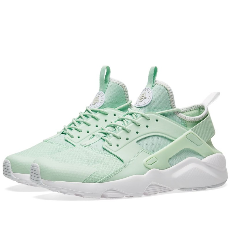 Nike Air Huarache Run Ultra 819685-302