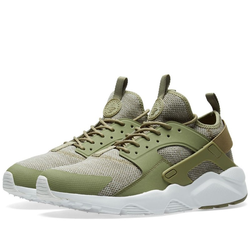 Nike Air Huarache Run Ultra BR 833147-201