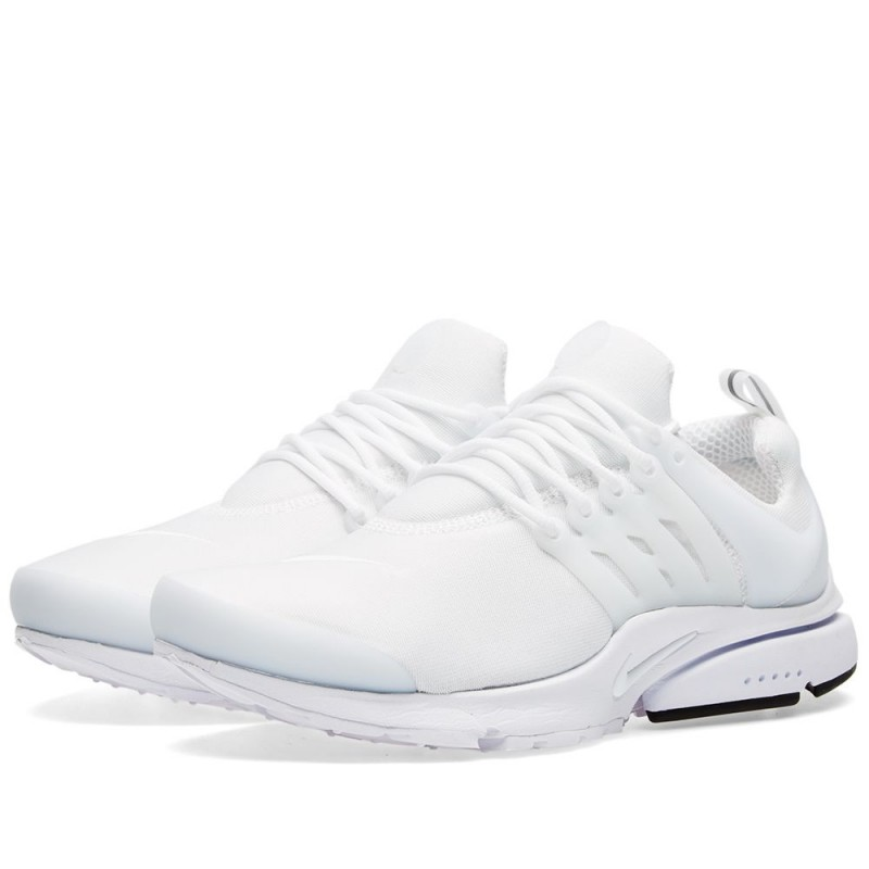 Nike Air Presto Essential Weiß 848187-100