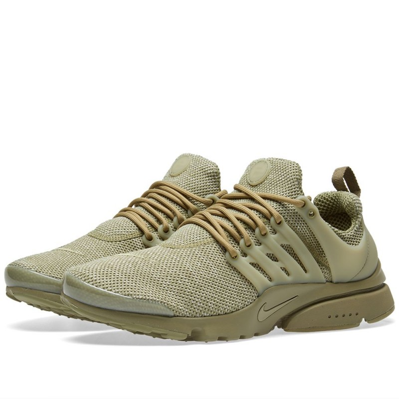 Nike Air Presto Ultra BR Trooper 898020-200