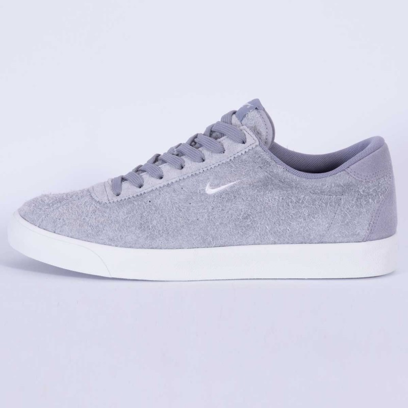 Nike Match Classic Suede Stealth 844611-003