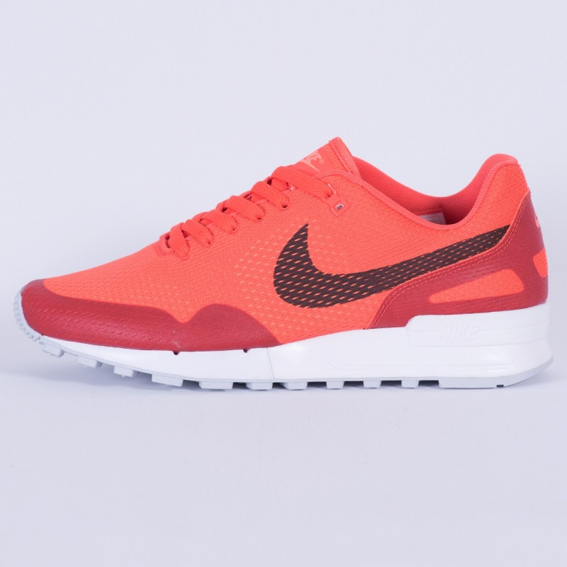 Nike Air Pegasus '89 Engineered Max Orange/Weiß 876111-800