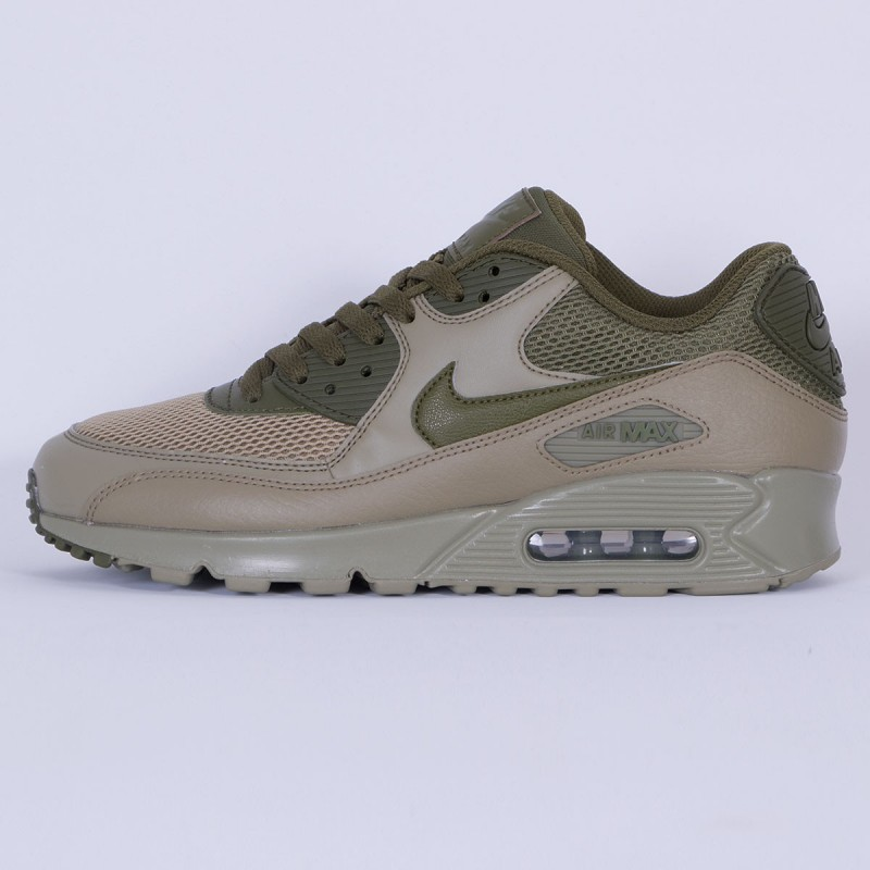 Nike Air Max 90 Essential 537384-200