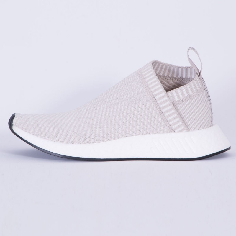 "adidas Originals NMD CS2 PK Damen ""Pearl Grey"" BA7213"