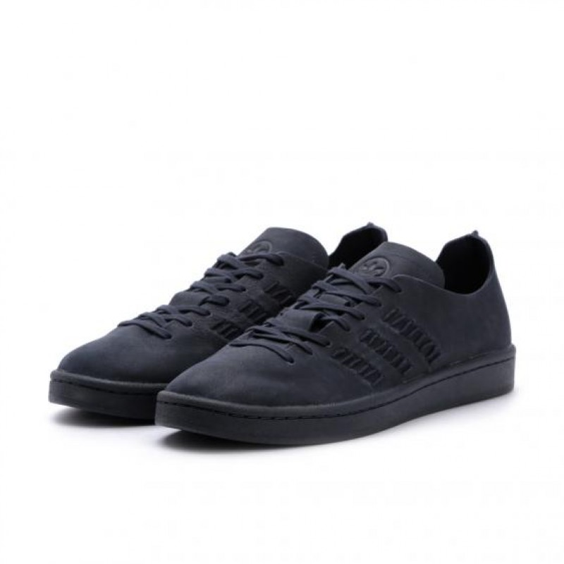 Adidas Originals x Wings+Horns Campus Marine BB3115