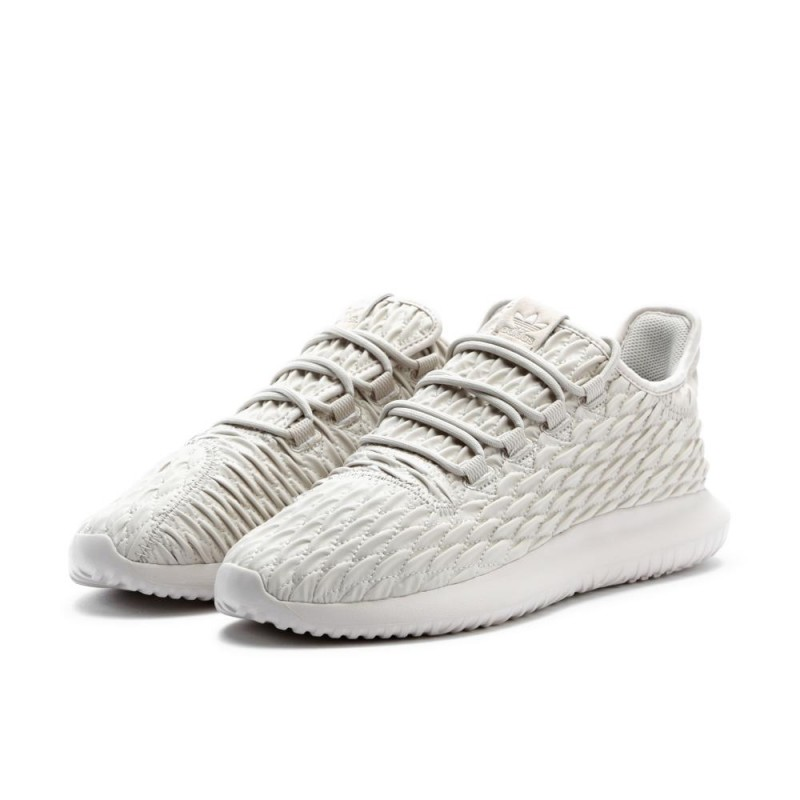 Adidas Originals Tubular Shadow Braun BB8820