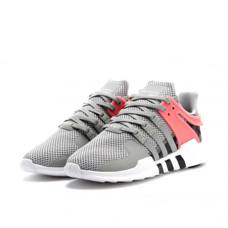 Adidas EQT Support ADV Grau BB2792